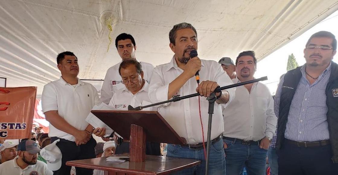 Hugo-Bello-Valenzo-lider-sindical-detencion