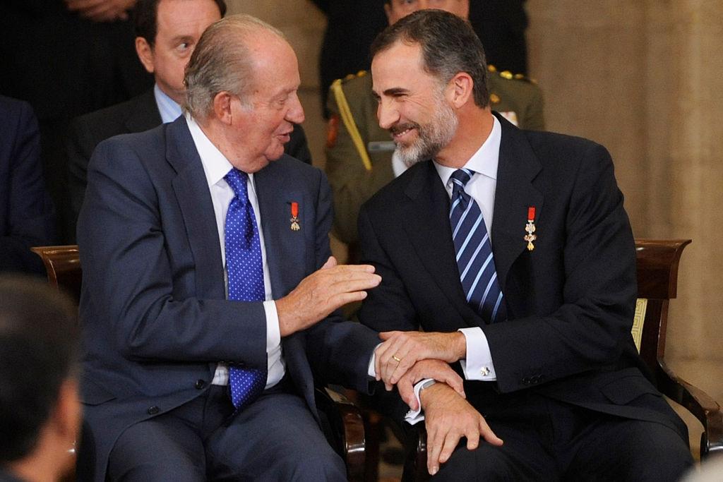 Juan-Carlos-I-España-corrupcion