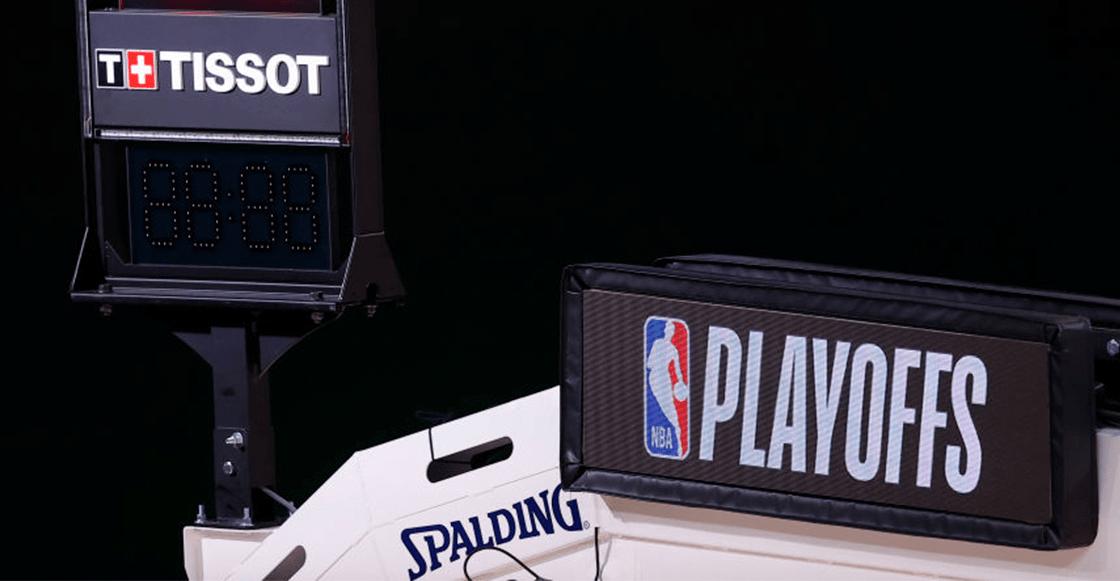 Oficial: Jugadores y NBA acuerdan fecha para la reanudación de los playoffs