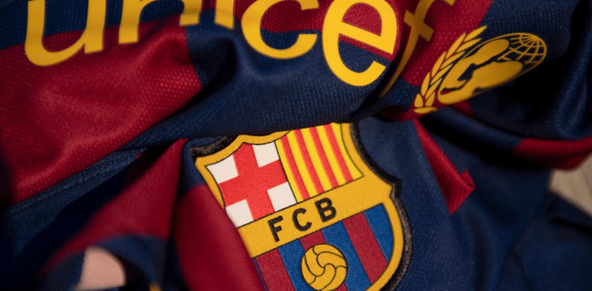 El impacto de la salida de Lionel Messi en España