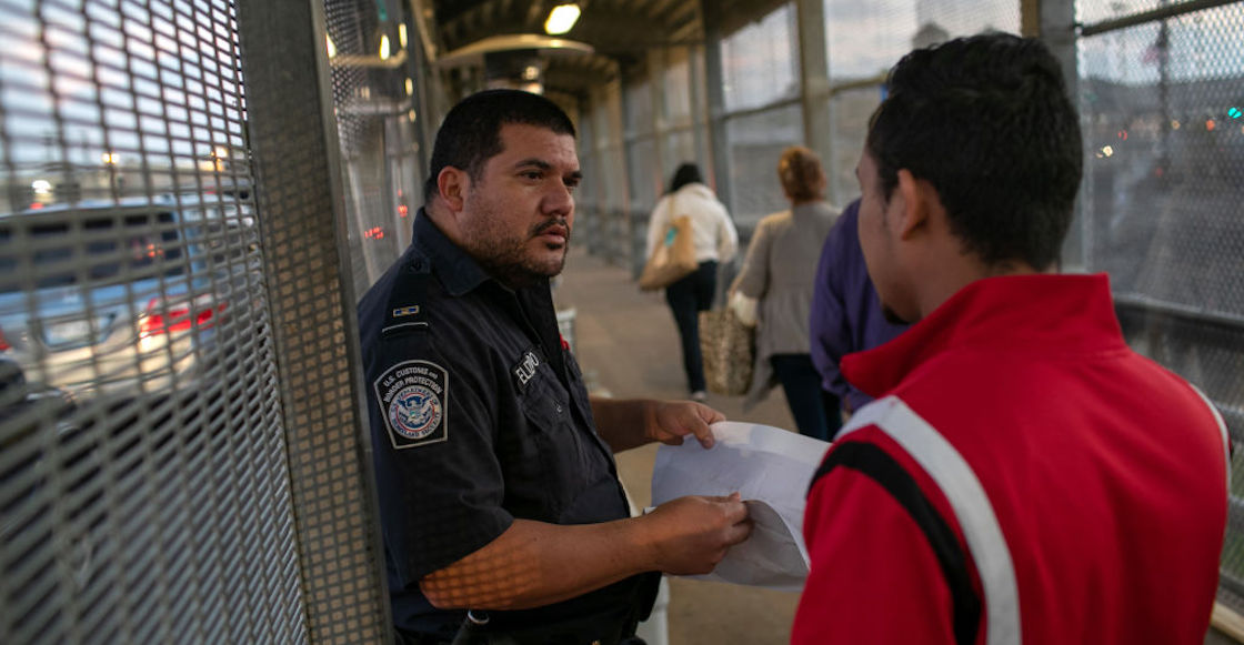 desaparecen-migrantes-texas