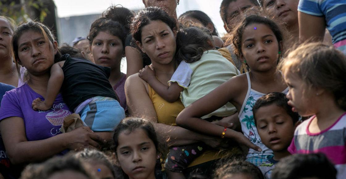 niñas-niños-migrantes-estados-unidos