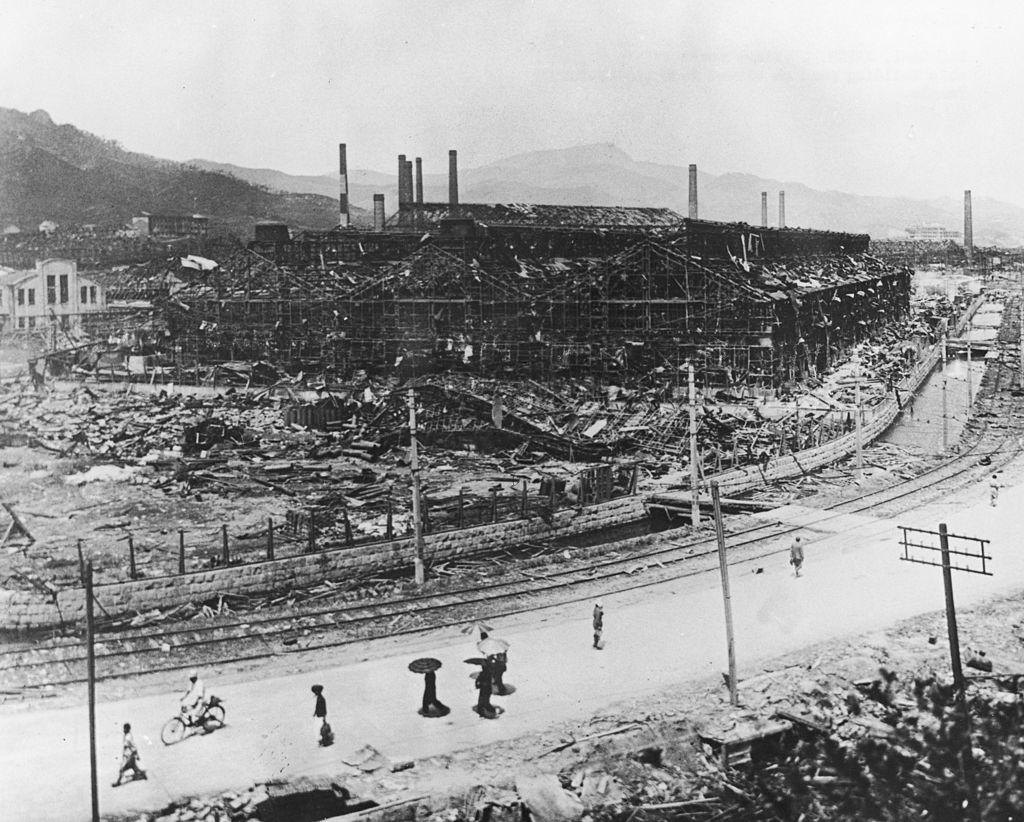 Nagasaki-bomba-nuclear-japon
