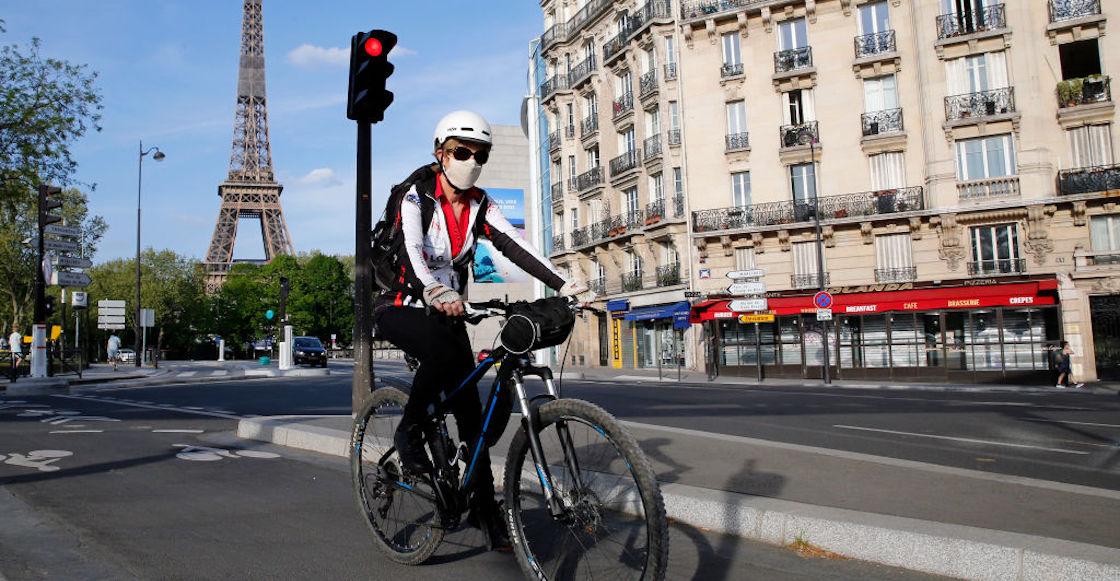 PARIS-CUBREBOCAS-USO-OBLIGATORIO