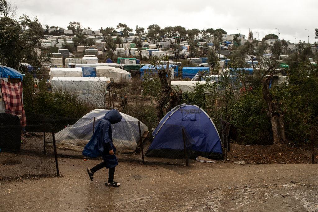 Refugio-migrantes-lesbos-isla-grecia