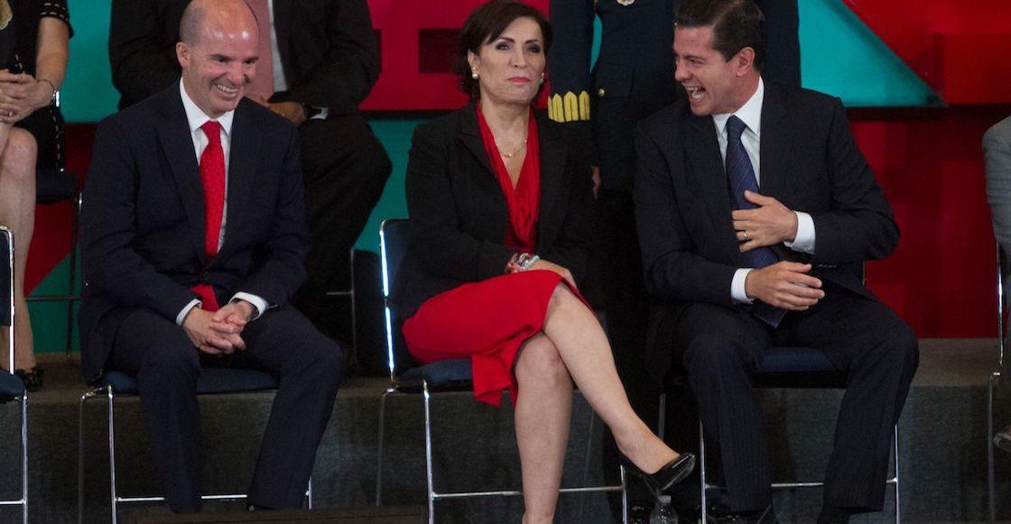 Rosario-Robles-emilio-lozoya-fgr