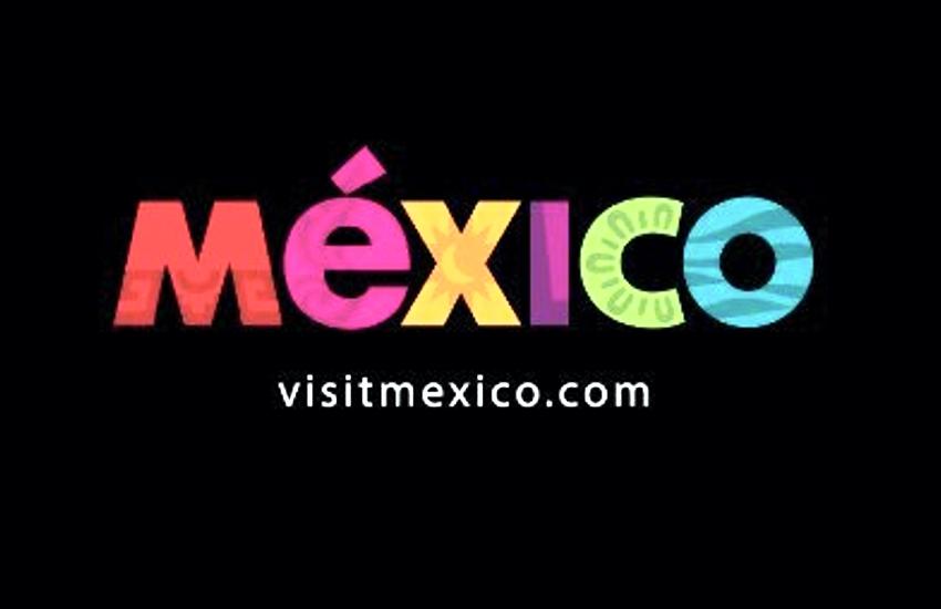Visit-Mexico-pagina-turismo