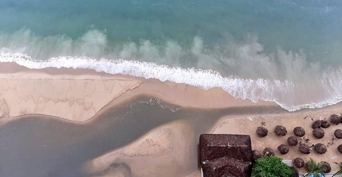 acapulco-aguas-residuales