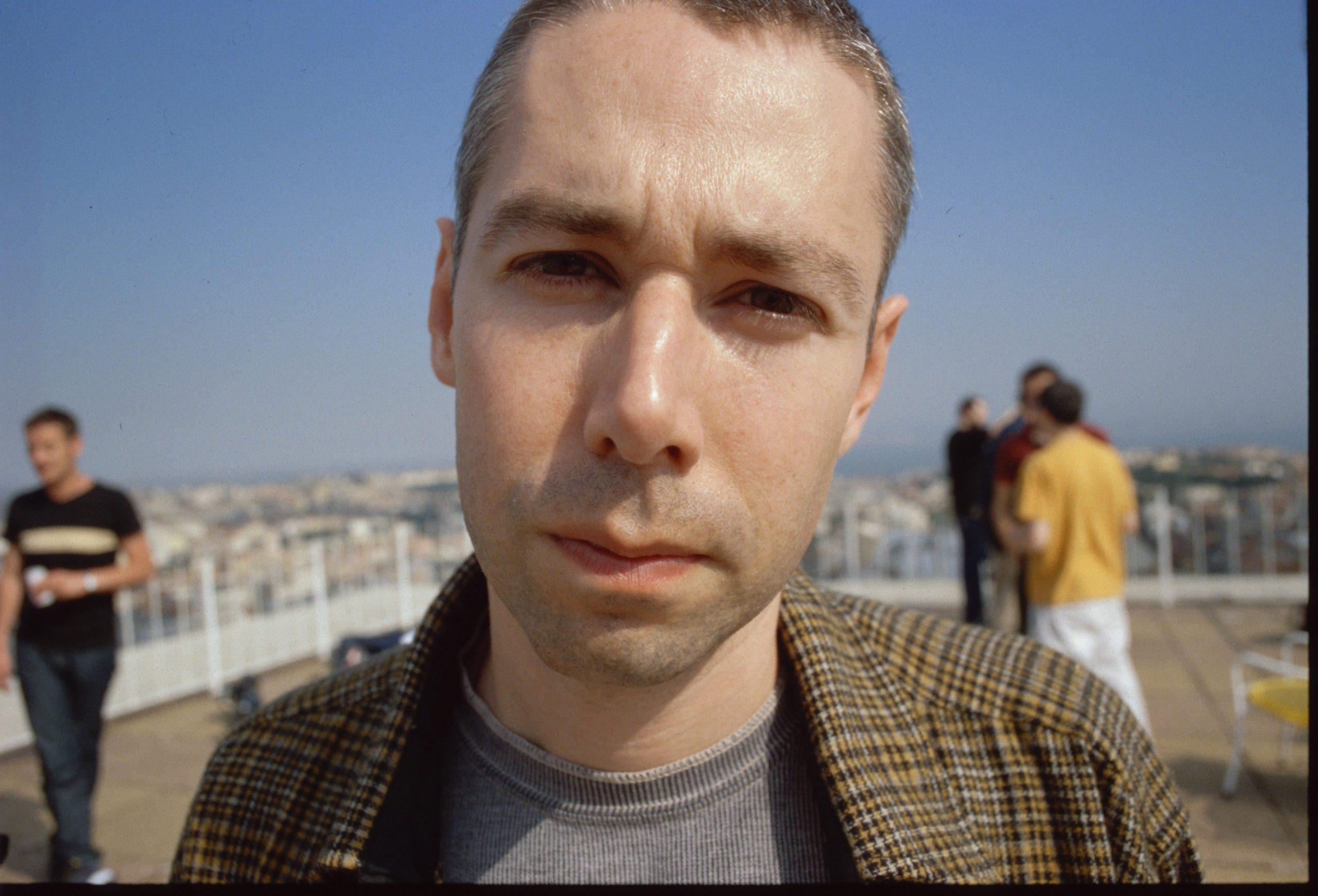 Beastie Boys recuerdan a Adam Yauch con una escena eliminada de su documental