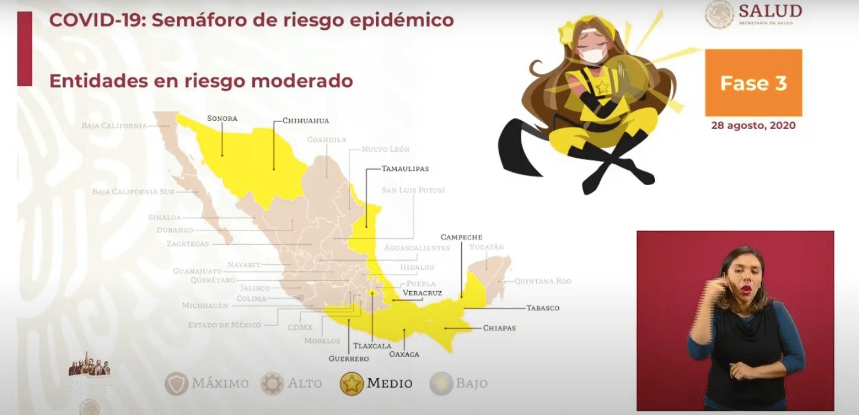 amarillo-estados-con-menos-riesgo-covid-19-estados-rojo-02