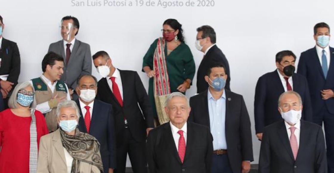 amlo-fayad-augusto-conago-foto-oficial-cubrebocas-gobernadores-quienes-01