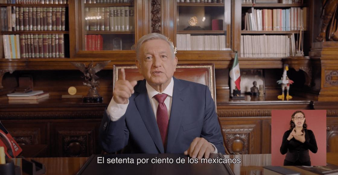 amlo-spot-70-aprobacion-gobierno-informe-video-segundo-01