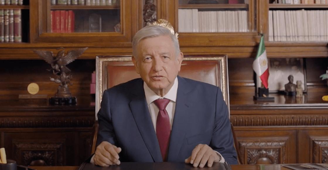 amlo-spot-70-aprobacion-gobierno-informe-video-segundo