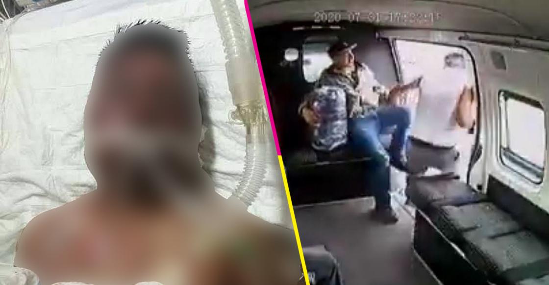asaltante-combi-ratero-estado-mexico