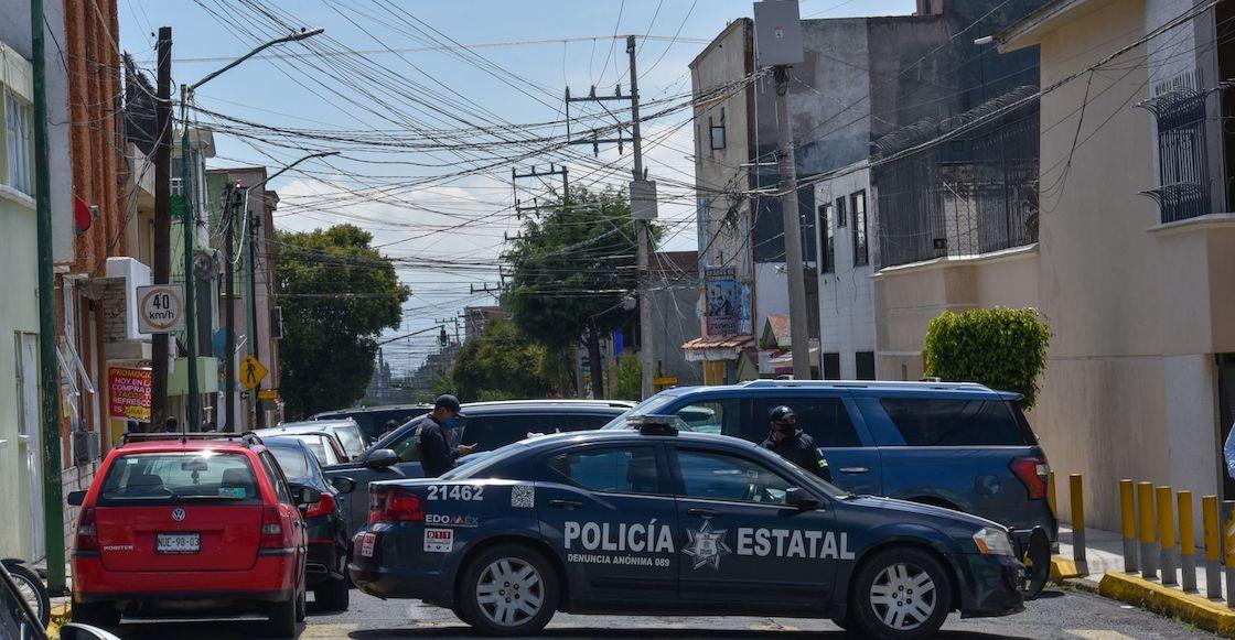 asesinato-expresidente-tribunal-edomex