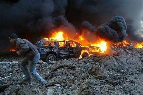 atentato-hariri-libano