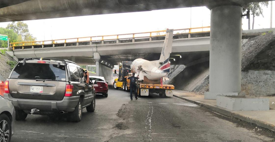 avion-atorado-viaducto-tlalpan