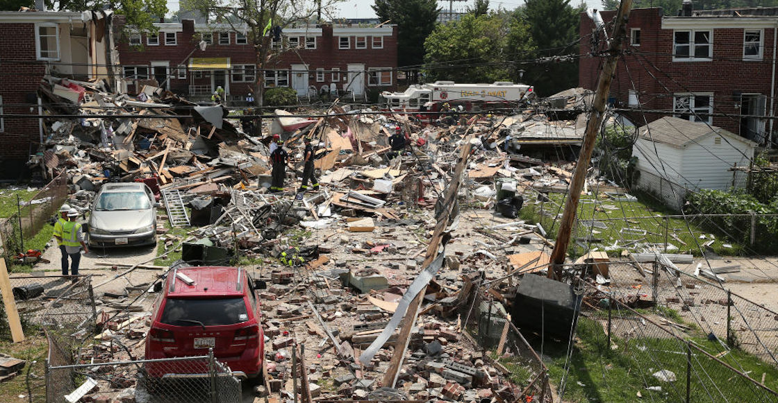 baltimore-explosion