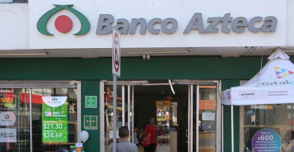 banco-azteca