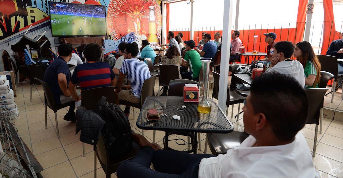 bares-ecatepec-cambio-giro
