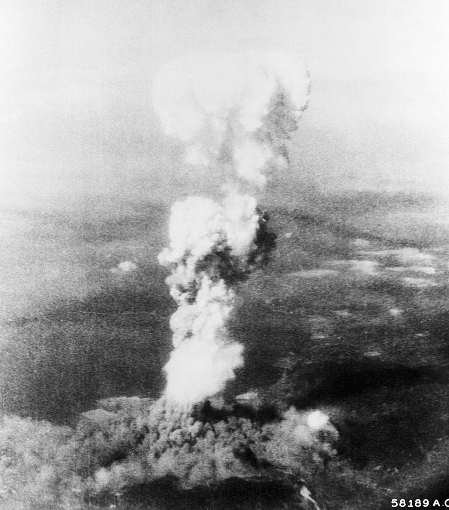 bomba-hiroshima-1945-japon