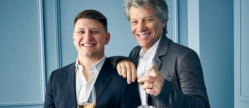 Bon Jovi dará un concierto gratuito por streaming en agosto