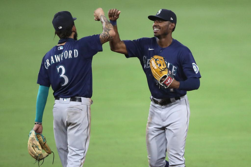 Equipos de béisbol se suman al boicot por ataque policial (prensa)