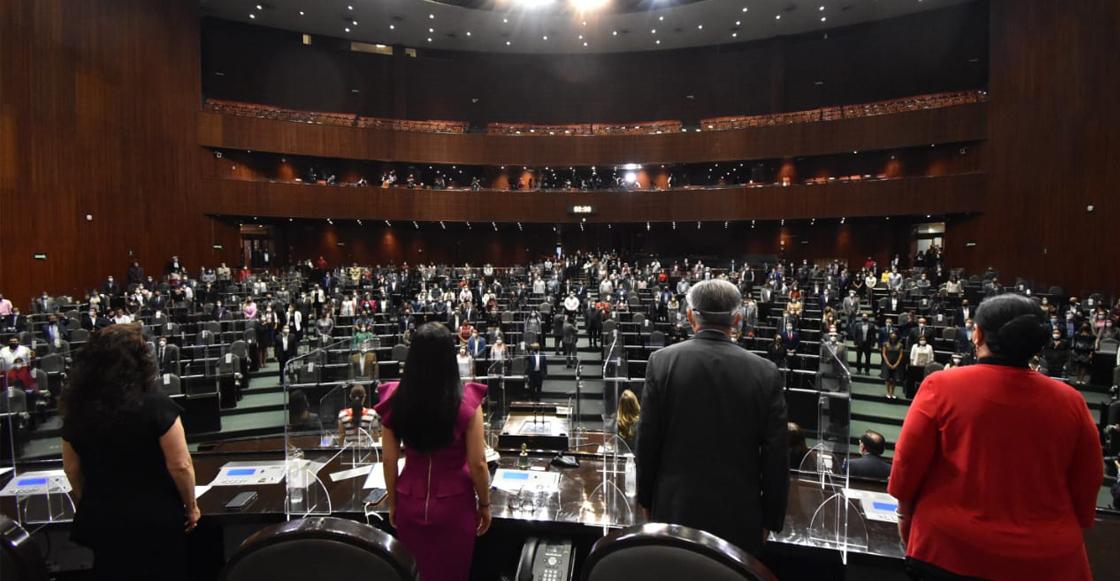 cámara-diputados-votacion-presidencia
