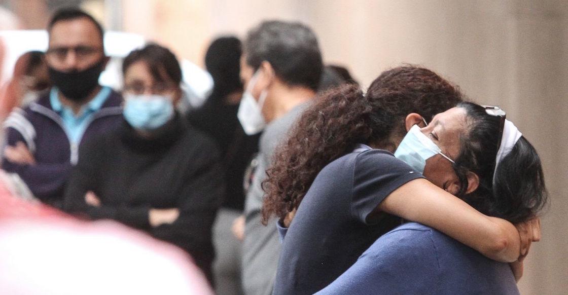 causas-muerte-inegi-oficial-2018-diabetes-coronavirus-covid-2020-50-mil-mas