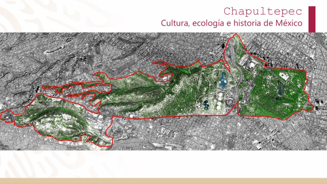 chapultepec-proyecto-1