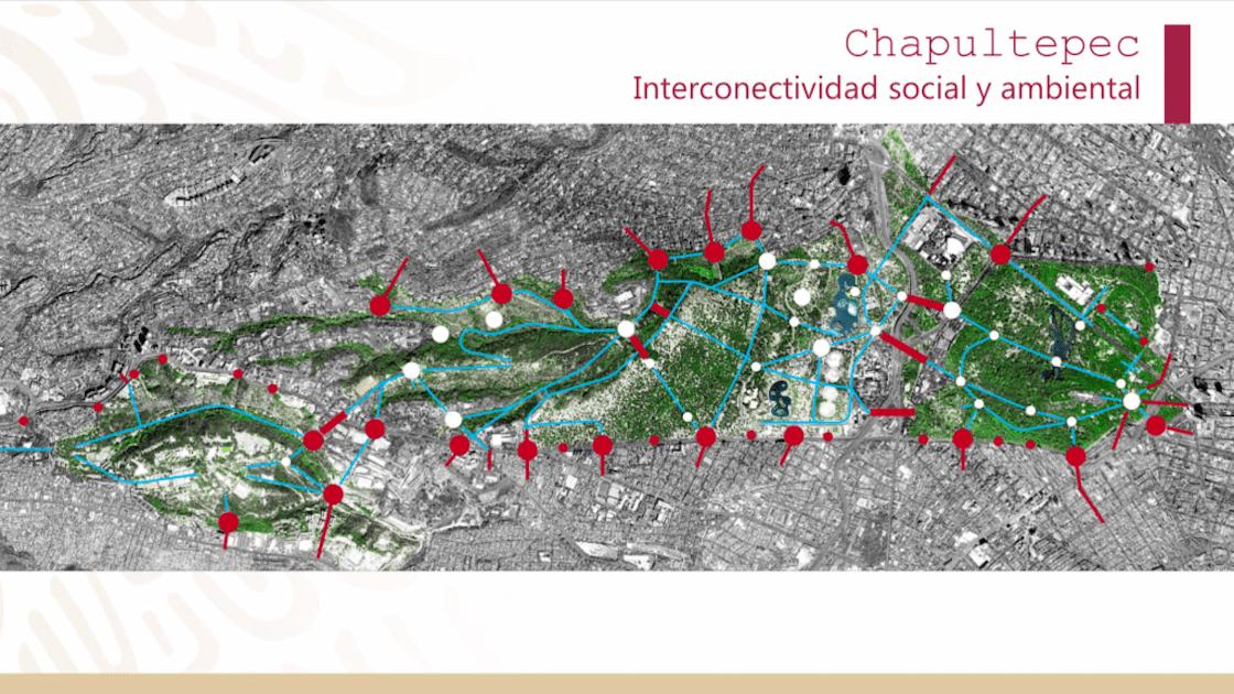chapultepec-proyecto-2