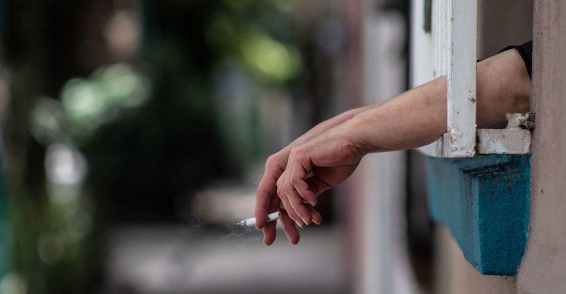 estados-unidos-cigarros-mentolados