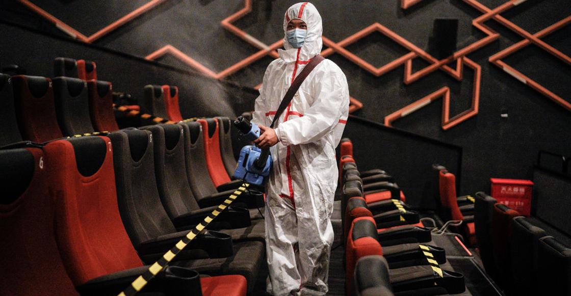cines-desinfección-salas-covid-19