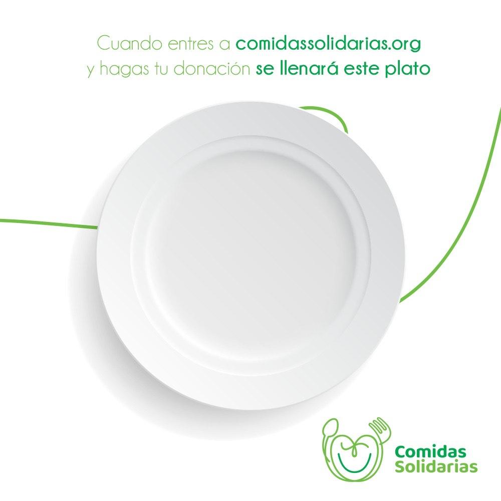 comidas-solidarias-hambre-de-mas
