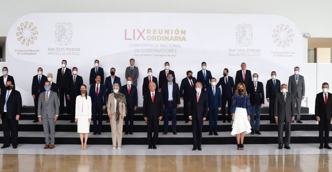 conago-reunion-amlo-gobernadores