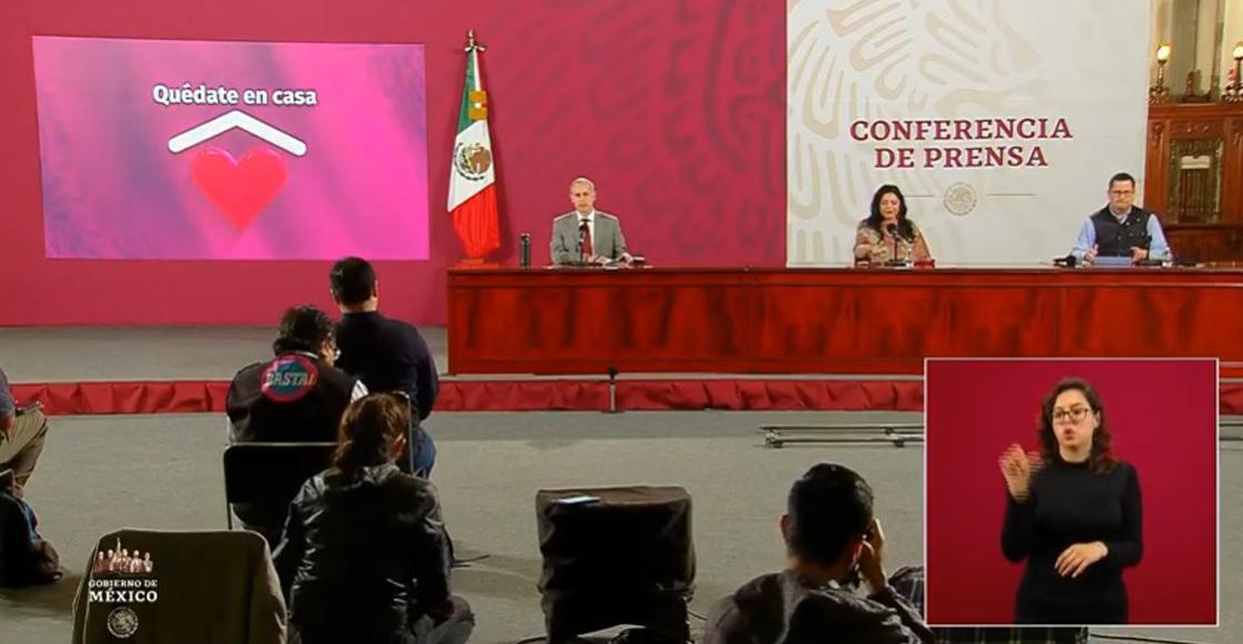 conferencia-24-agosto-mexico-covid-19-24-agosto