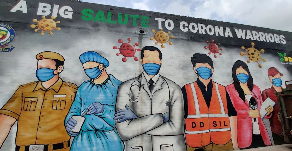 coronavirus-cuna-vacuna-oms
