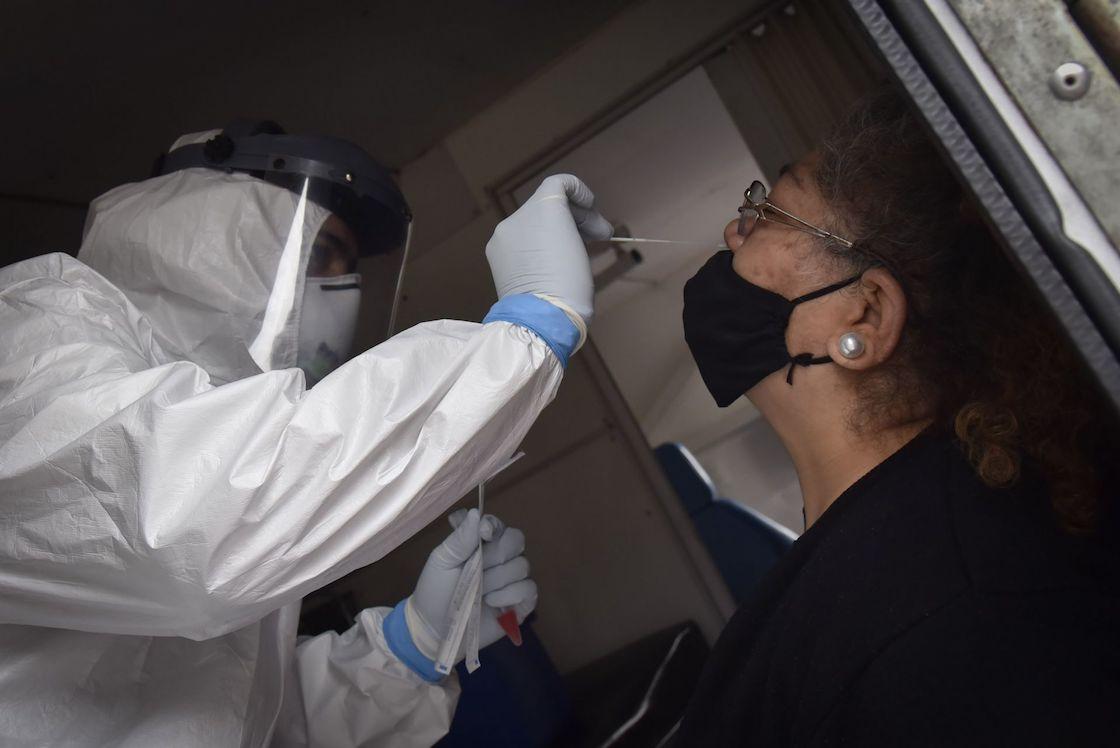 reubican-macroquioscos-pruebas-covid-cdmx
