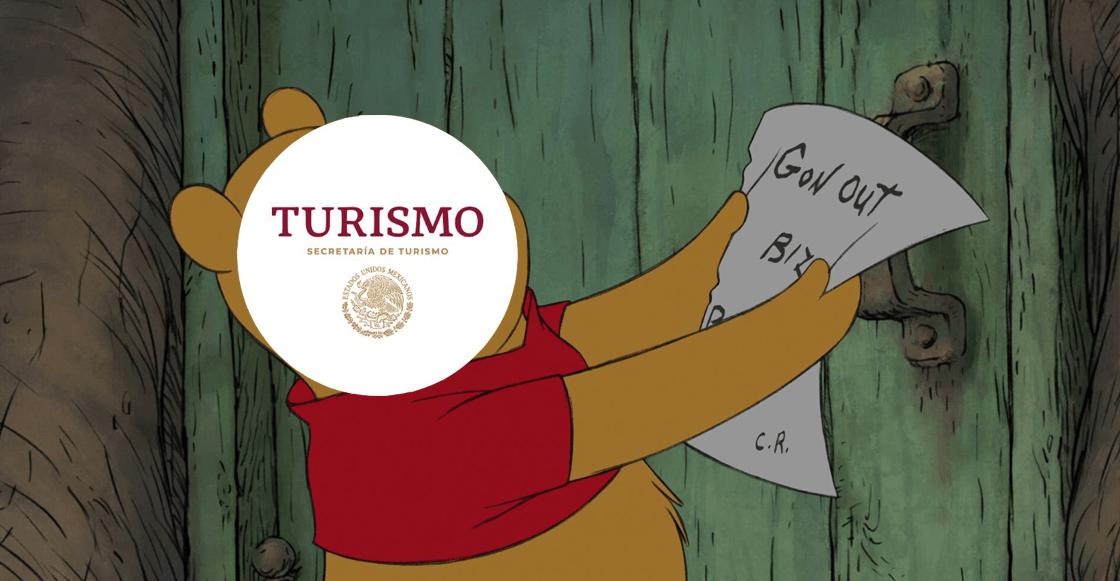 denunciar-visitmexico-visit-mexico-responsables-traducciones-warrior-new-lion-oficial