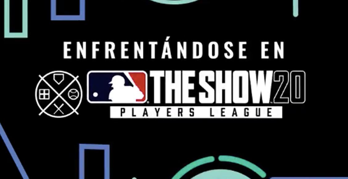 VIP Games: El reto virtual de la MLB que reunirá a 20 celebridades