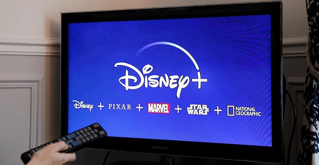 ¡Ya es oficial! Esta es la fecha para que Disney+ llegue a México y Latinoamérica