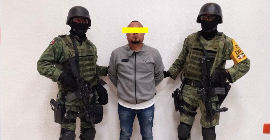 el-marro-detencion-guanajuato-sedena-huachicol