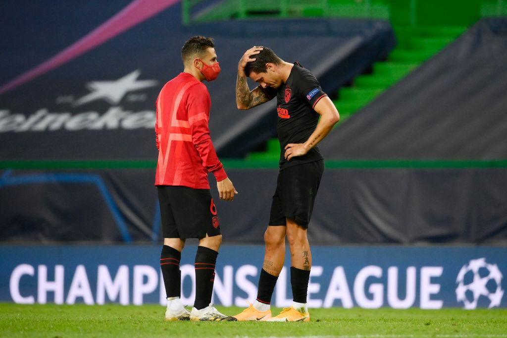 Bundesliga vs Ligue 1, dominio de DTs alemanes y la otra goleada del Bayern: Lo que dejaron los Cuartos de la Champions