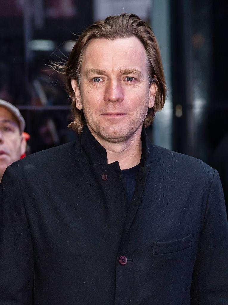 Este es el elenco de 'Pinocchio', la película en stop motion de Guillermo del Toro