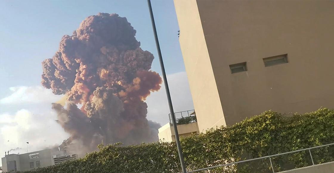 explosion-beirut-libano-explosivos