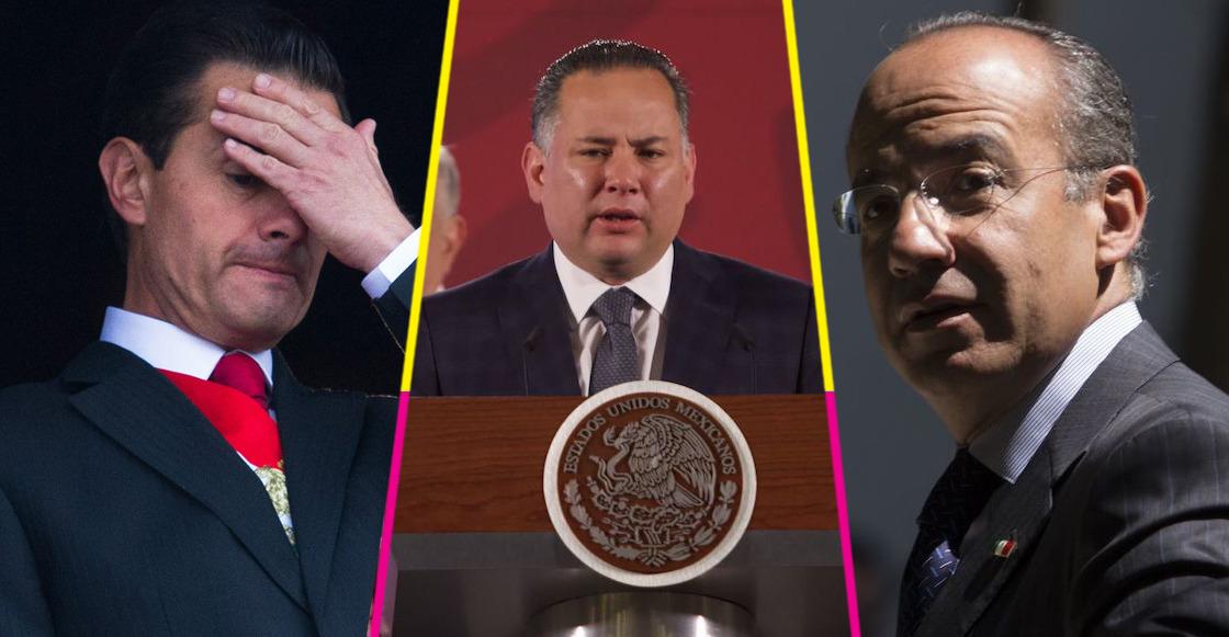 expresidentes-lozoya-corrupcion-uif-santiago-nieto