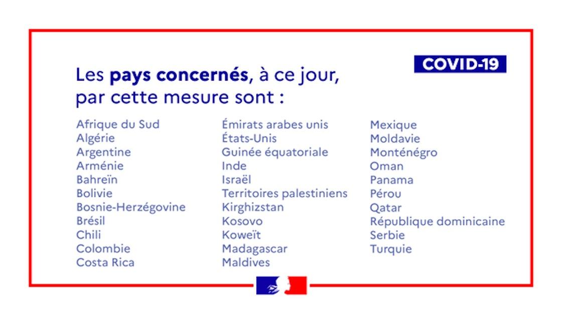 francia-lista-pruebas-pcr-covid-19
