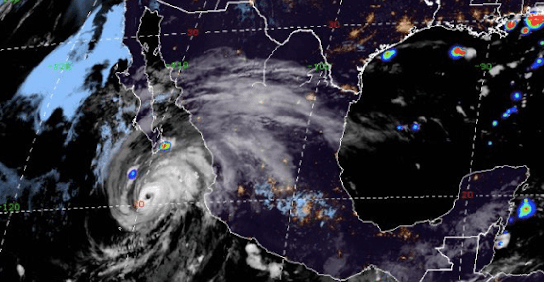 genevieve-huracan-baja-california-sur