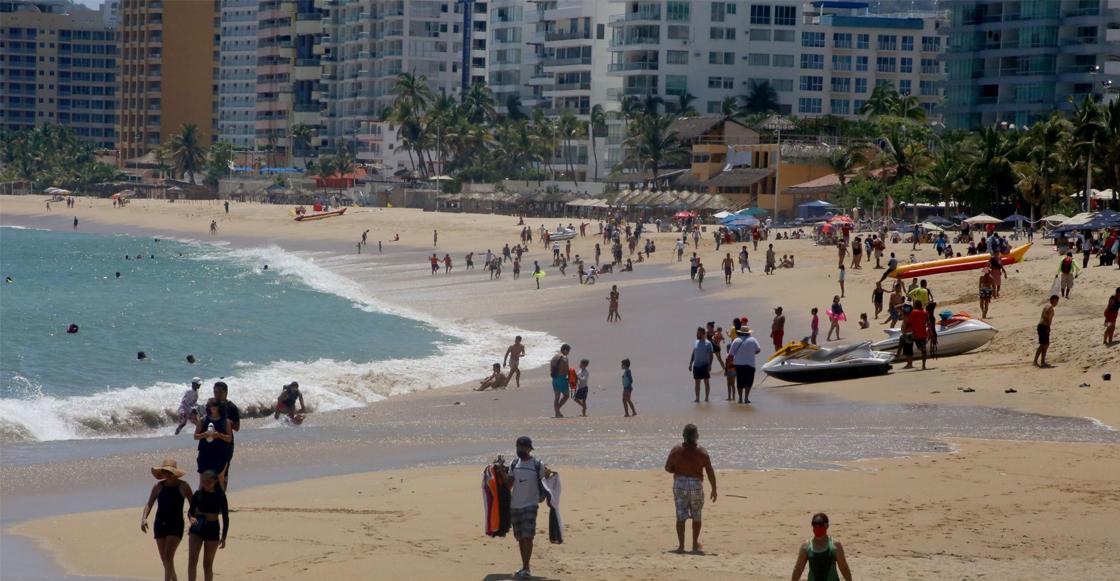 gobernador-guerrero-acapulco-playas