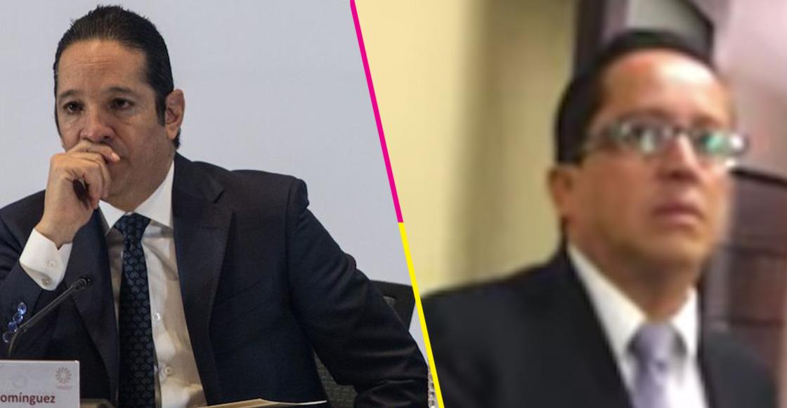 gobernador-queretaro-secretario-sobornos